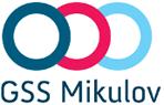 GSS                     Mikulov Logo