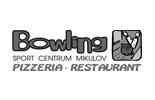 Bowling Mikulov