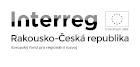 Interreg Rakousko-Česká republika